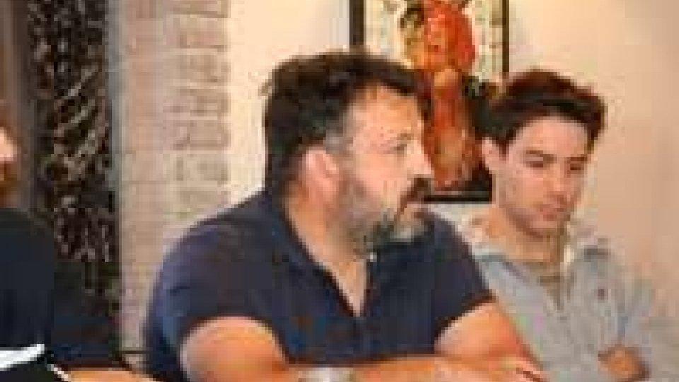 DNC: il benvenuto a Francesco Bedetti nel roster Dado