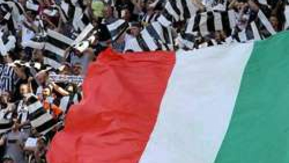 Juventus #LEG6ND