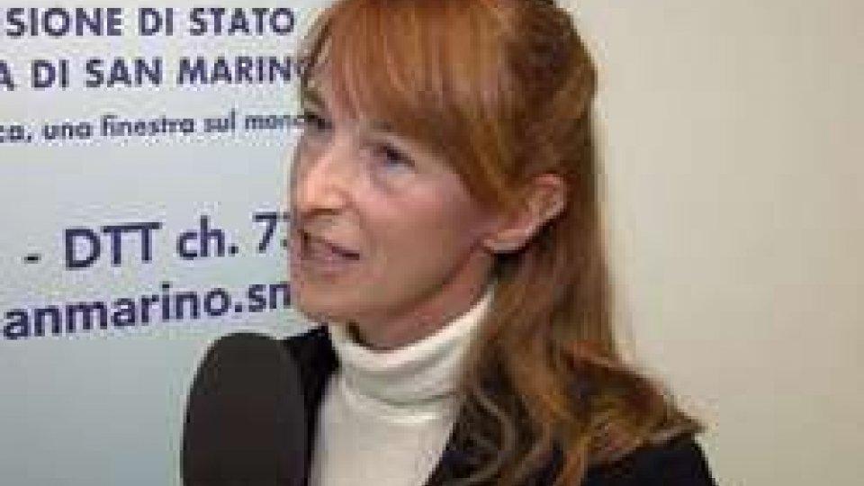 Silvia StacchiniCaccia: Campionati Italiani nel segno di Silvia Stacchini