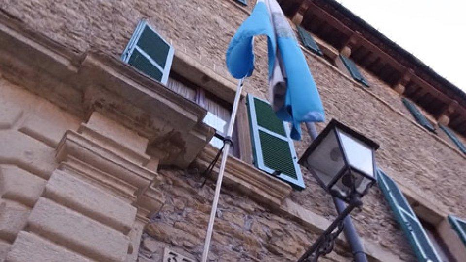 """Palazzo BegniCCR allargato: """"Un bel segnale"""", dice la maggioranza. Opposizione guardinga"""