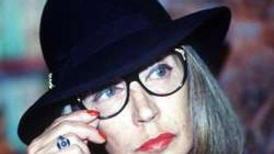 Oriana Fallaci15 settembre 2006: muore Oriana Fallaci, ecco il ricordo di Paolo Mieli