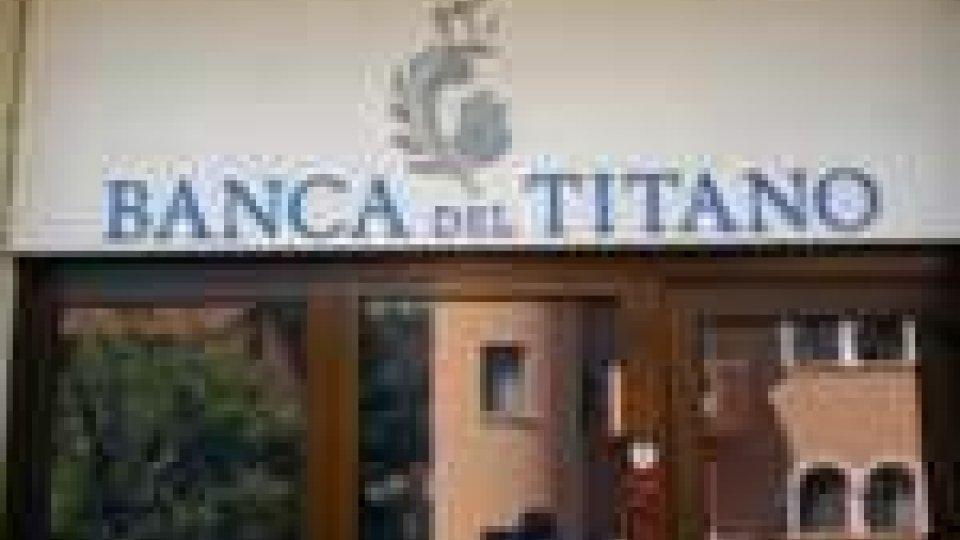 San Marino - Banca del Titano: processo rinviato ad ottobre