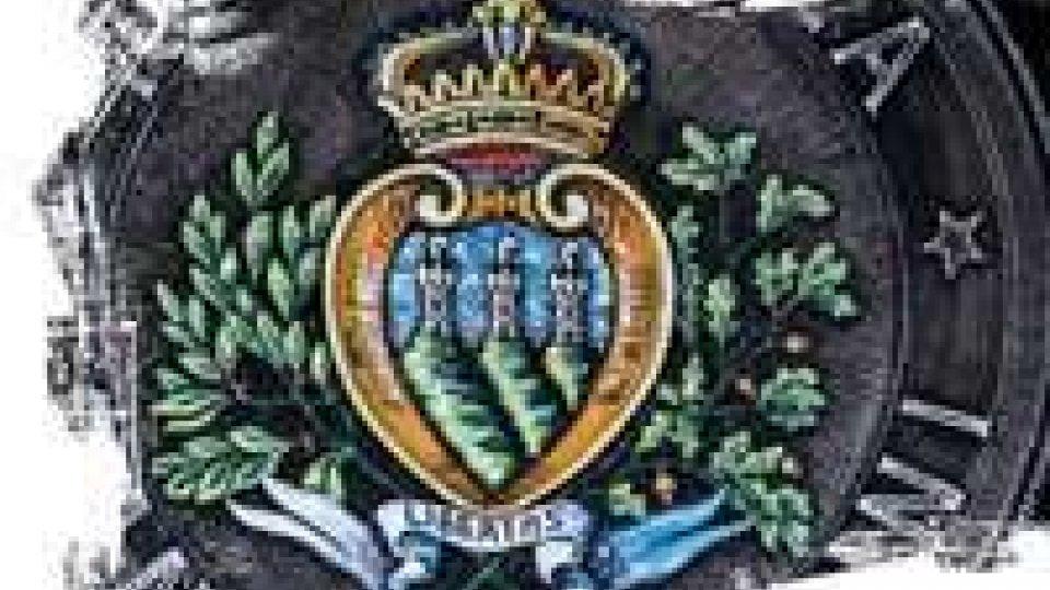 """""""Cumè chi i dis?"""": soprannomi nella Piccola Repubblica di San Marino"""