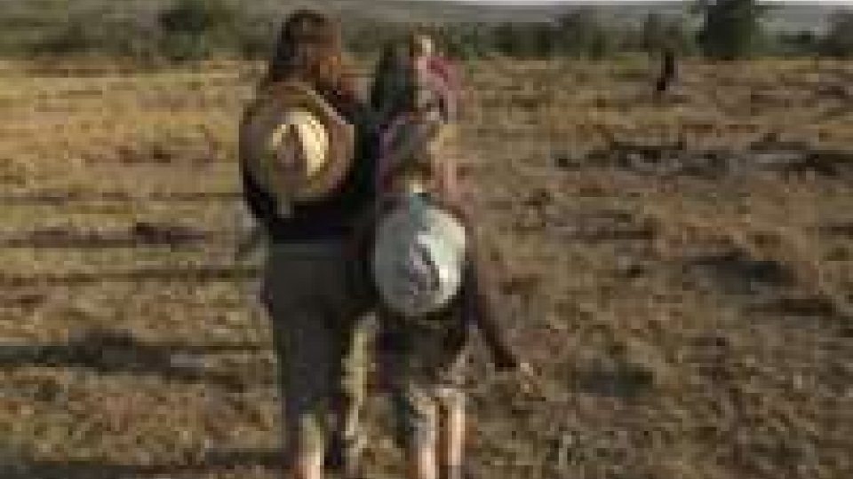 Turisti italiani attaccati in Kenia