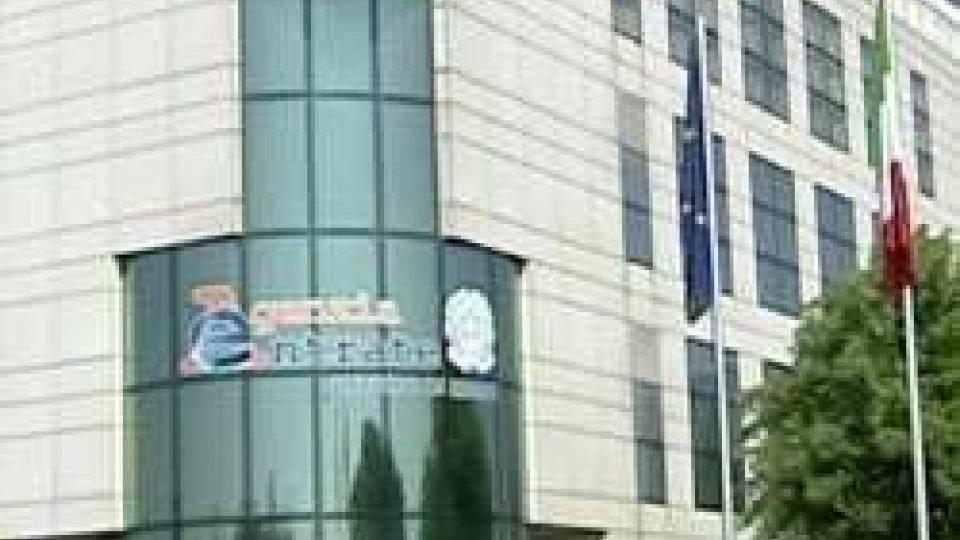 Agenzia dele Entrate RnVoluntary disclosure: nuova circolare Entrate che parla anche di San Marino