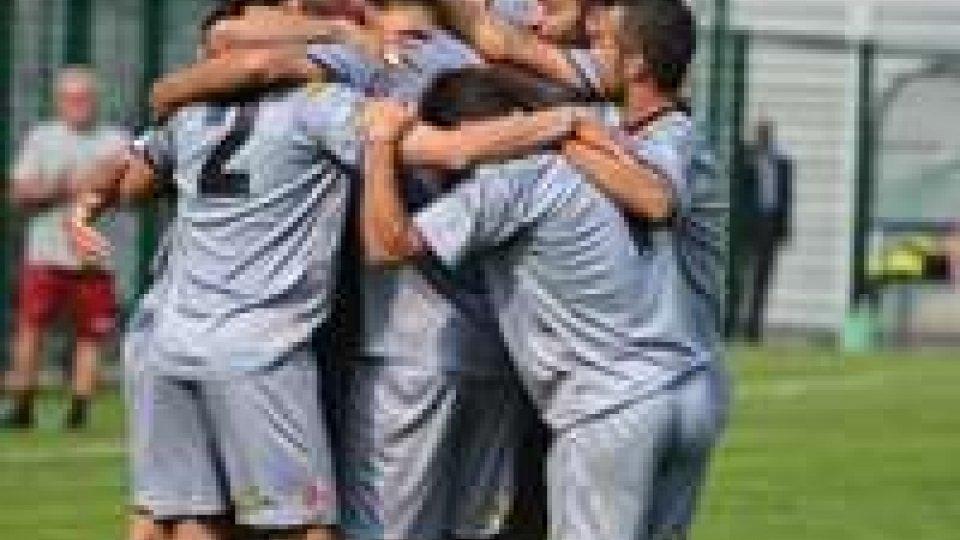 Alessandria Forlì 2-1Alessandria Forlì 2-1