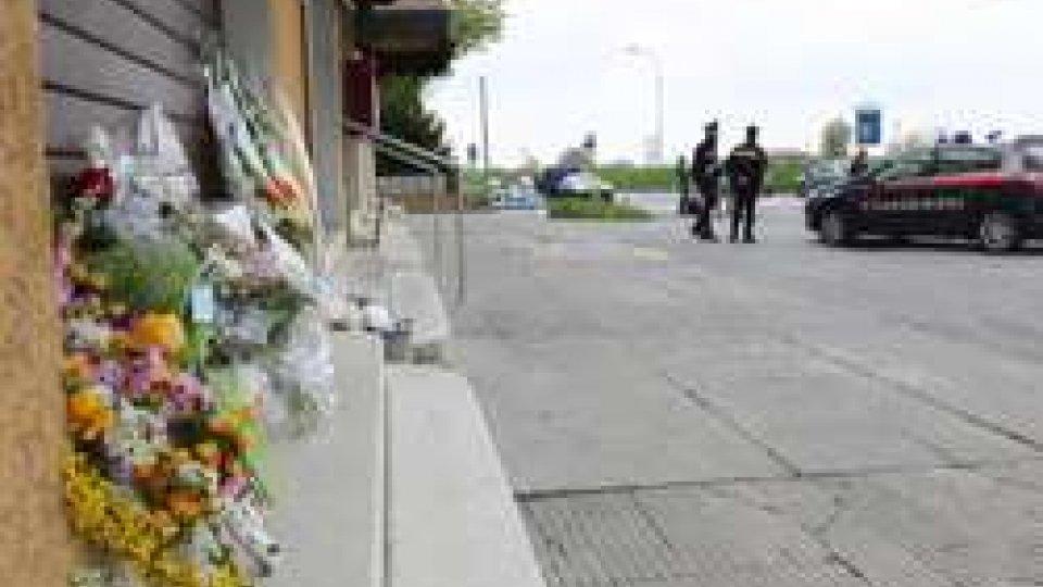 Barista ucciso nel bolognese: è caccia al killer
