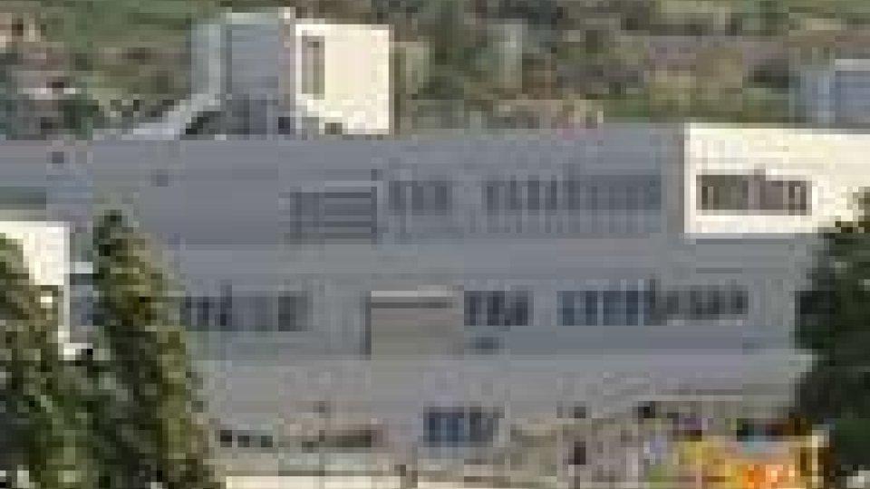 San Marino - Il comando della Gendarmeria stempera l'allarme furti