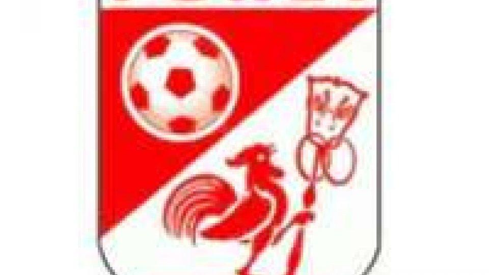 Forlì Calcio: presentato Marco Bernacci