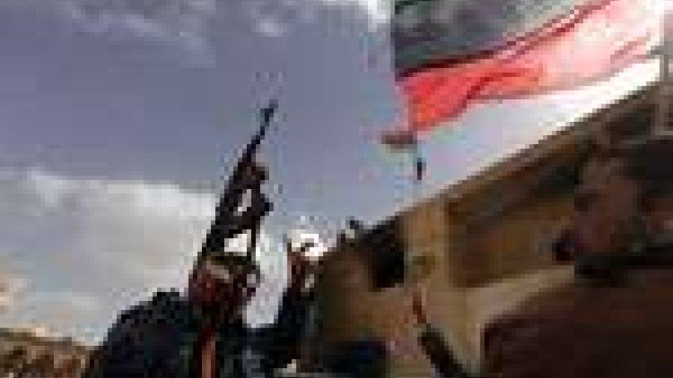 Libia: netta presa di distanza del Cremlino da Gheddafi