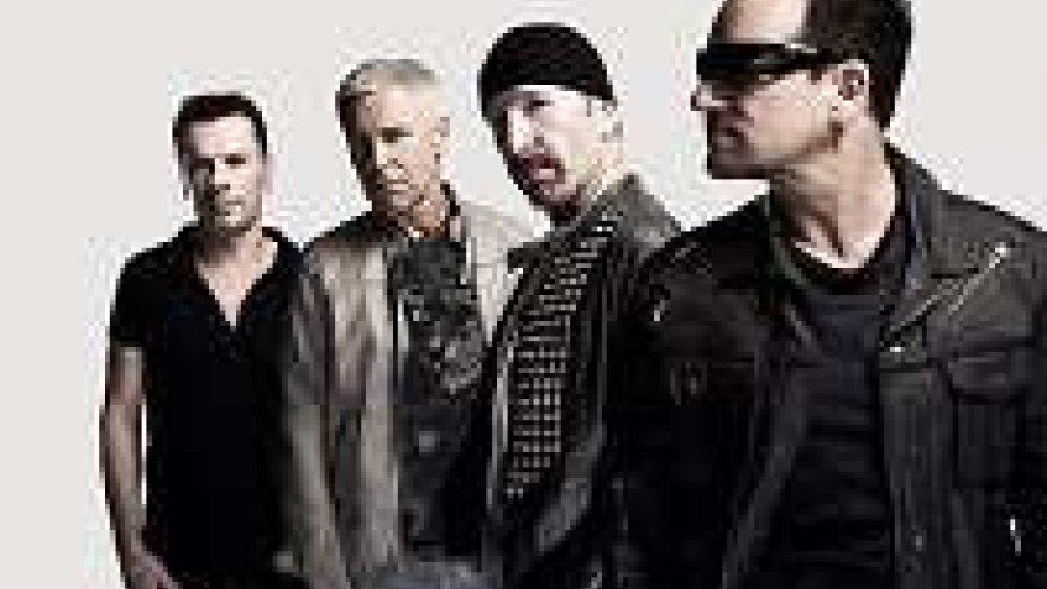 L'autunno caldo del rock, U2 e Madonna
