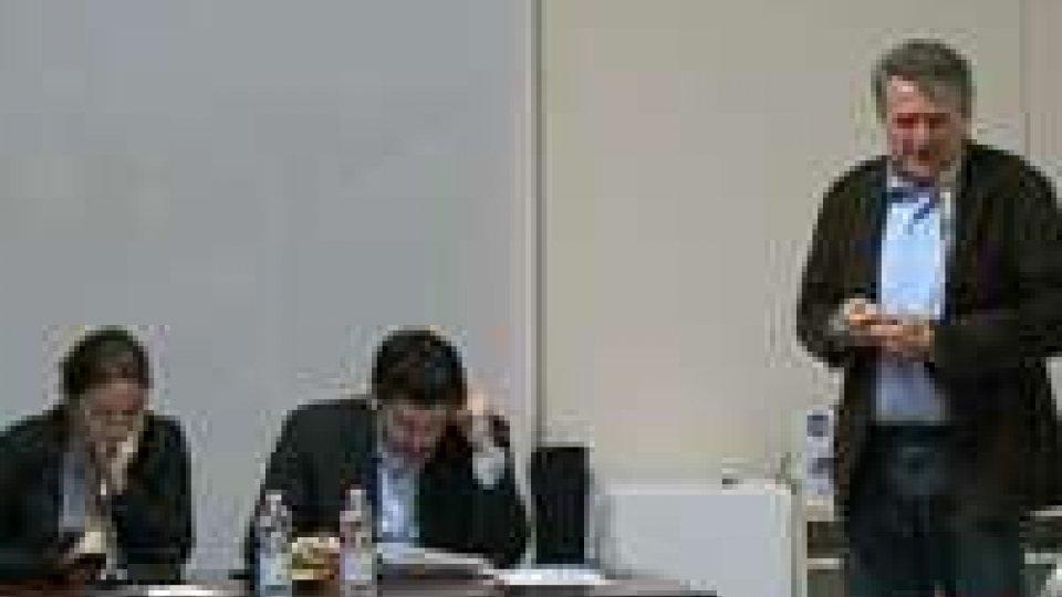 Psd, Morganti riferisce sulla riforma nel settore della cultura e dell'università