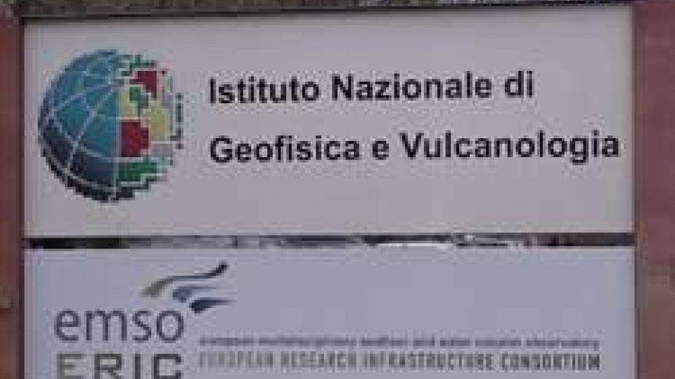 L'Istituto di geofisica e vulcanologiaTerremoti, come lavorano gli esperti dell'Istituto di geofisica e vulcanologia