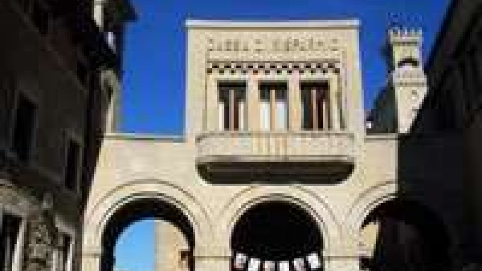 Vicenda Delta: Banca Intesa acquista Bentos e Sedicibanca