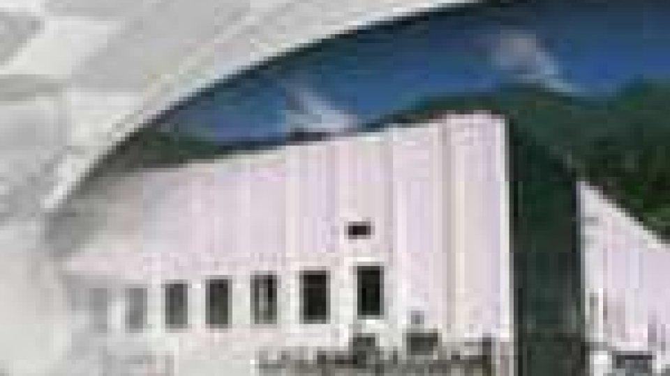 Presentato 'Eureka', rete per lo sviluppo industriale