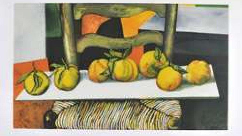 Mostra Mercato Pennabilli: È dedicata a Renato Guttuso la collaterale che affianca la XLVIII edizione della mostra mercato nazionale d'antiquariato città di Pennabilli