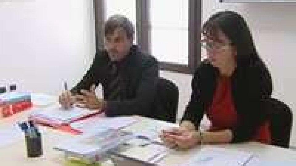 San Marino: seminario sulla violenza di genere