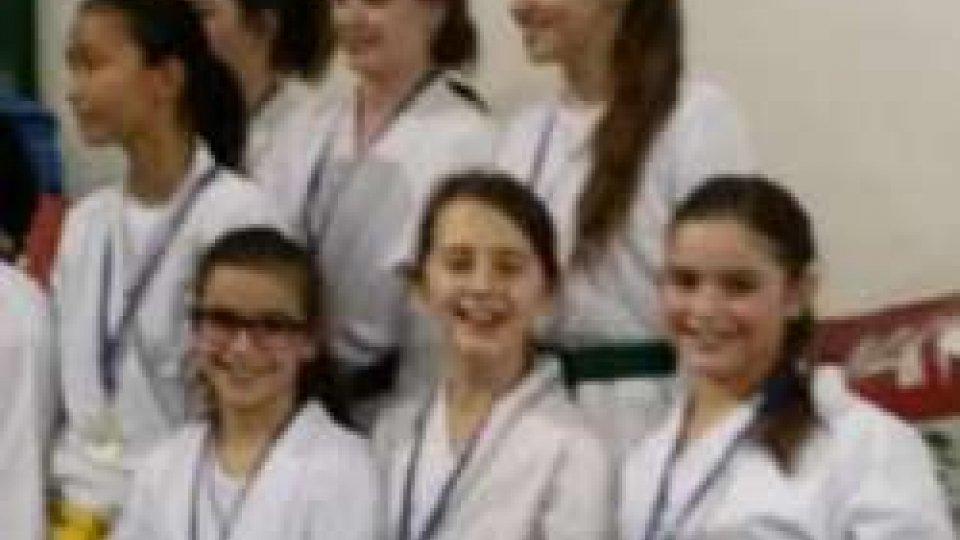 Accademia Karate Shotokan