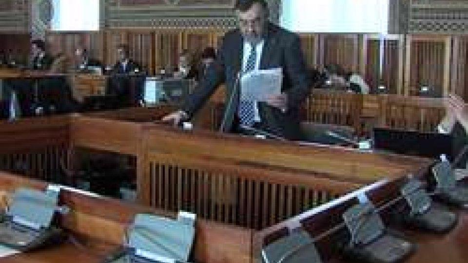 Il Consiglio approva all'unanimità l'istituzione della giornata nazionale della disabilità  intellettiva e/o relazionale