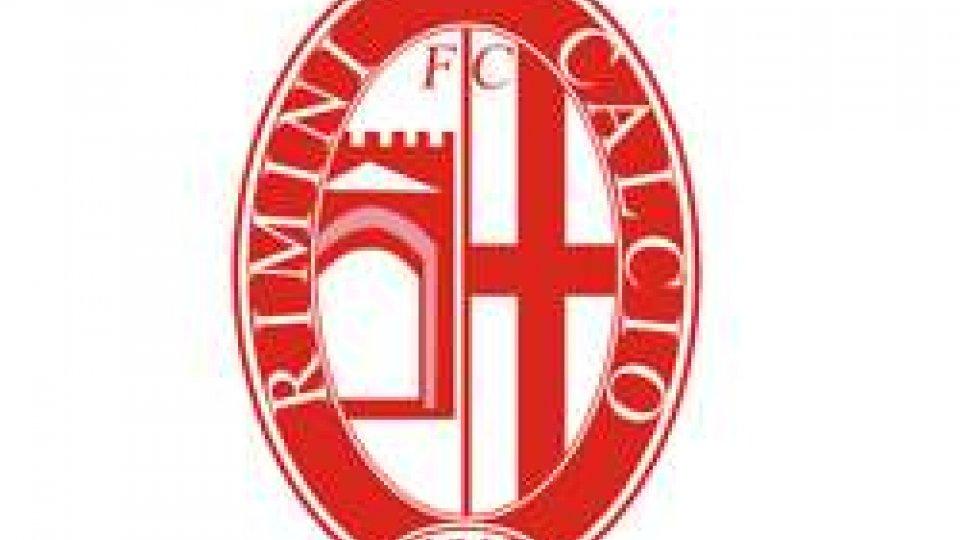 Eccellenza Girone B: Il Rimini in Serie D