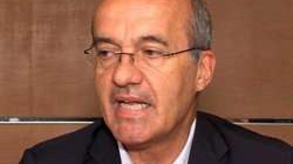 Banca Marche, urgente il decreto per i rimborsi ai risparmiatori