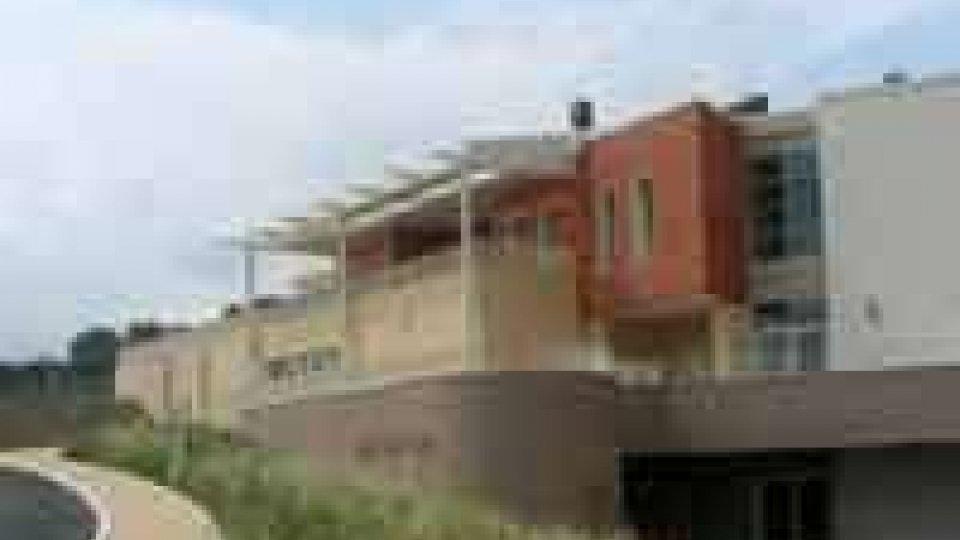 San Marino: Fups attende ancora risposte sulla casa di riposo