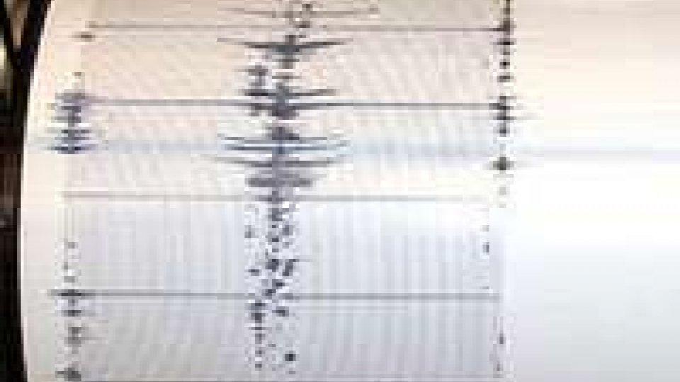 Terremoti: scosse in Toscana, paura ma nessun danno segnalato