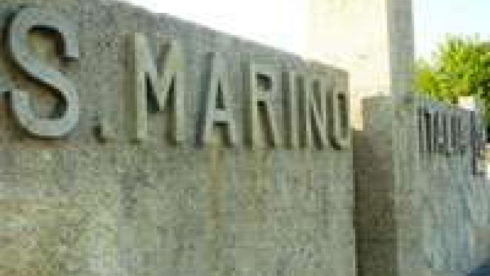 Le informazioni acquisite da San Marino non possono essere usate nei tribunali italianiLe informazioni acquisite da San Marino non possono essere usate nei tribunali italiani