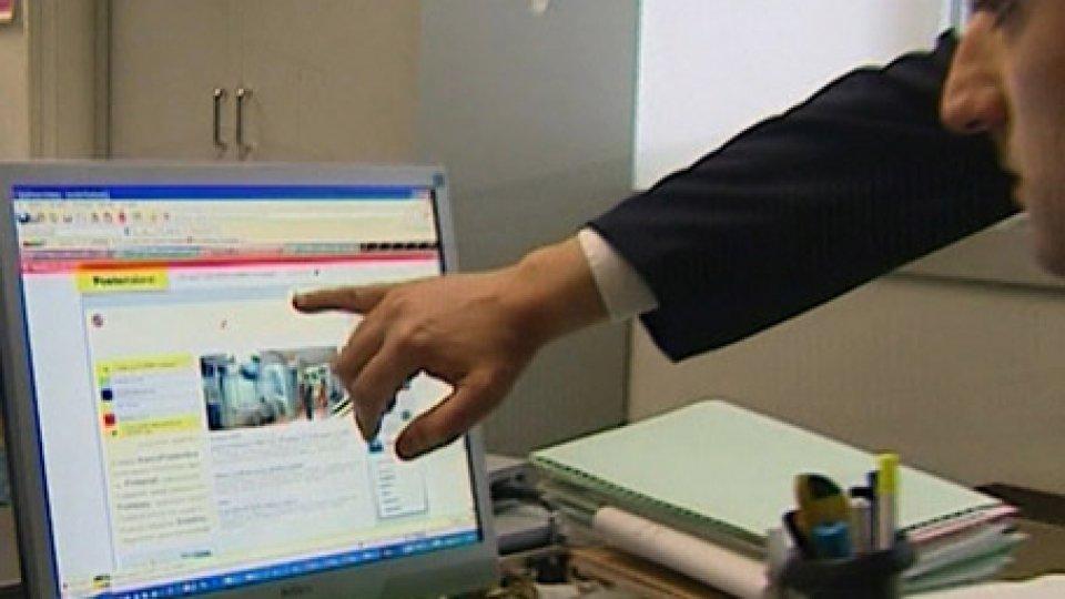 Polizia PostaleGalleria dell'orrore su internet, resta in carcere il riminese