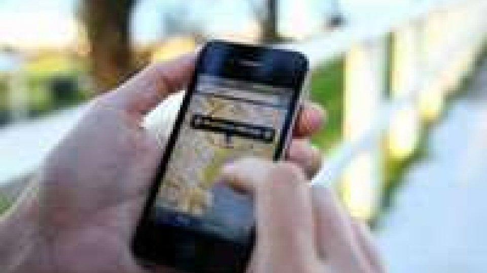 Google: è ufficiale, mappe tornano su iPhone grazie ad App