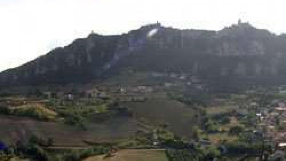 PST: tre le aree individuate a Serravalle, Chiesanuova ed Acquaviva