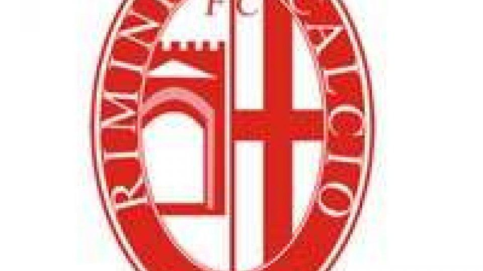 Il matrimonio tra Rimini e Bse è ad un passo