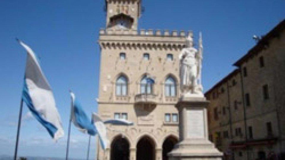 """""""Regolamentazione delle Unioni civili"""": presidio del Comitato promotore in Commissione"""