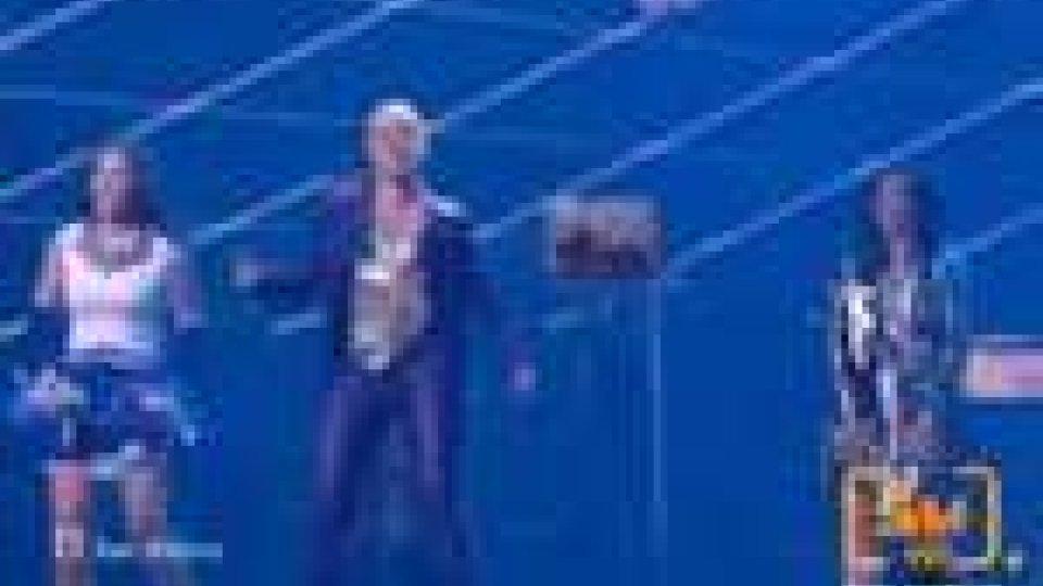 Eurofestival, il bilancio di San Marino comunque positivoEurofestival, il bilancio di San Marino comunque positivo