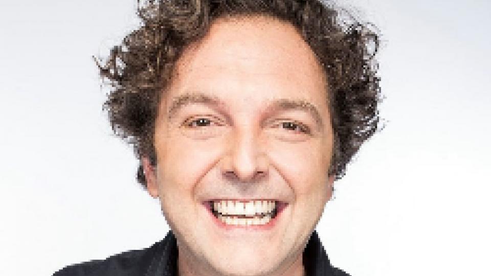 Teatro Pazzini 2018: a Verucchio in scena Barbara De Rossi, Moni Ovadia, Maria Paiato, Debora Villa, Antonio Ornano, Paolo Cevoli