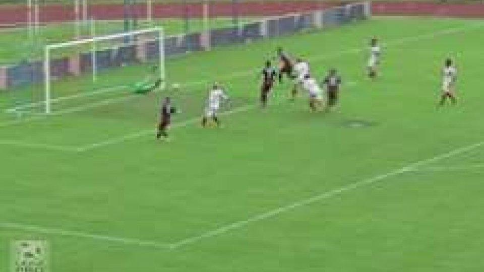 Lega Pro: c'è il derby Forli – Santarcangelo