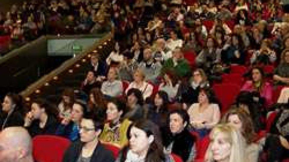 """Assemblea dipendenti PAPa: """"Noi siamo una risorsa"""", al via le assemblee Csu con i dipendenti del pubblico impiego"""
