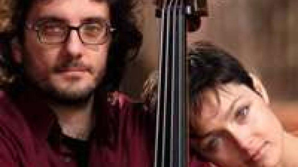 """Musica nuda"": prevendita sold out al Teatro TitanoMusica Nuda"