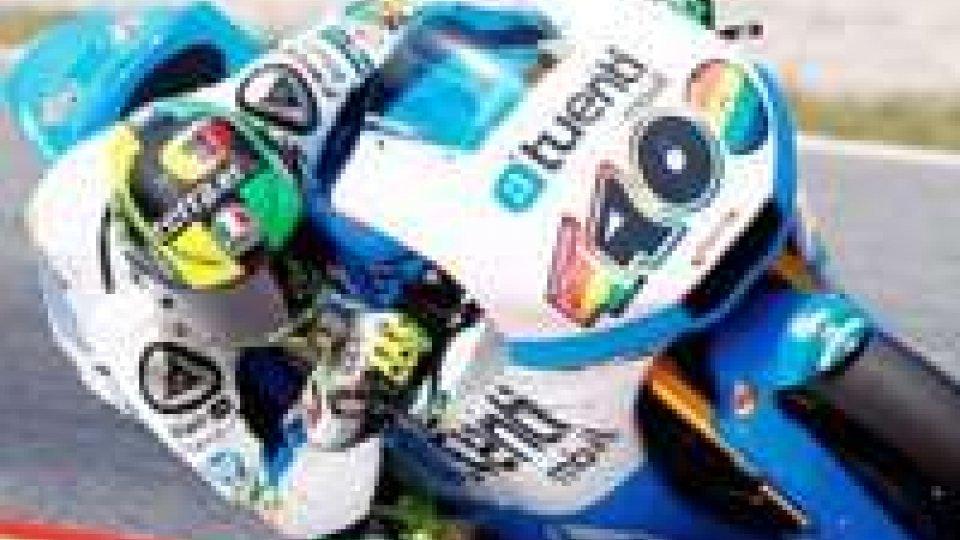 Misano colonia spagnola: Rins ed Espargaro si aggiudicano il Gran Premio