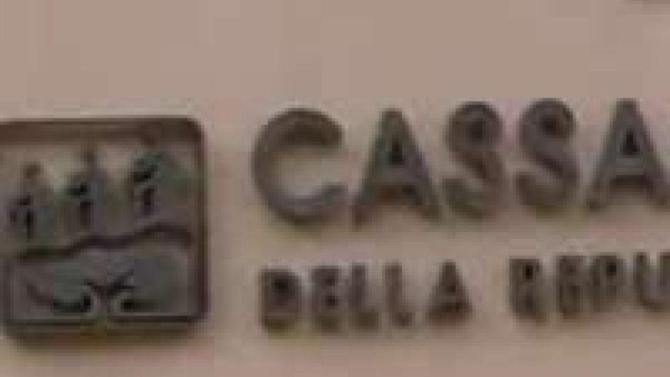 Tempi della giustizia sammarinese: fa riflettere il caso Carisp