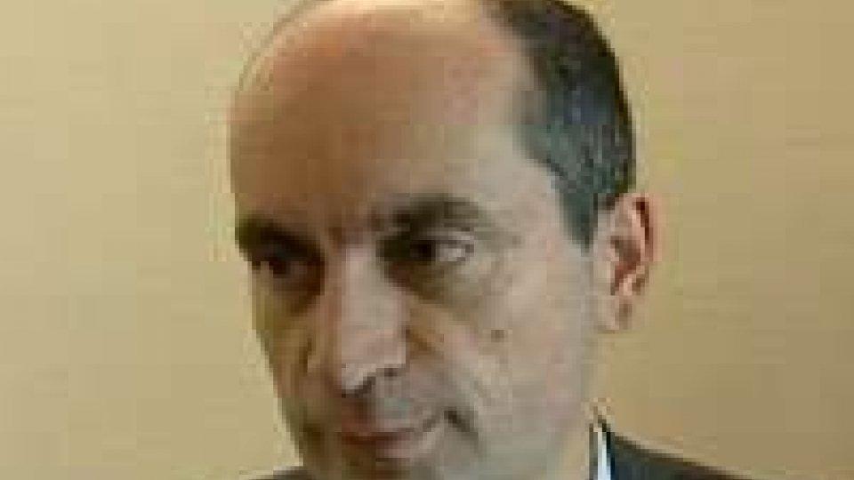 Arresto Claudio Podeschi: a 7 giorni dall'arresto resta in carcere