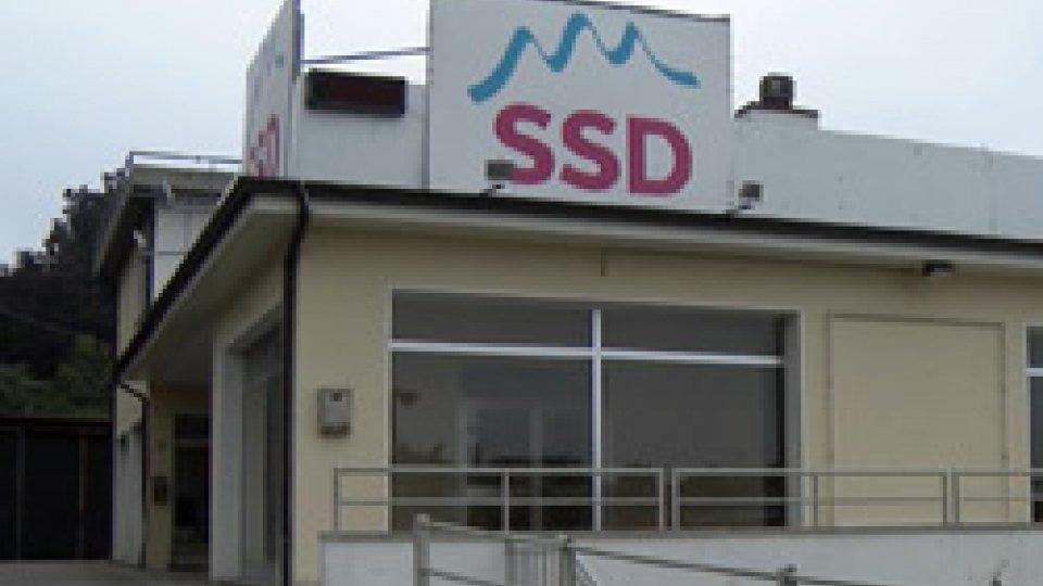 """Riforme e Sviluppo, SSD """"prende atto positivamente della disponibilità al confronto manifestata"""""""