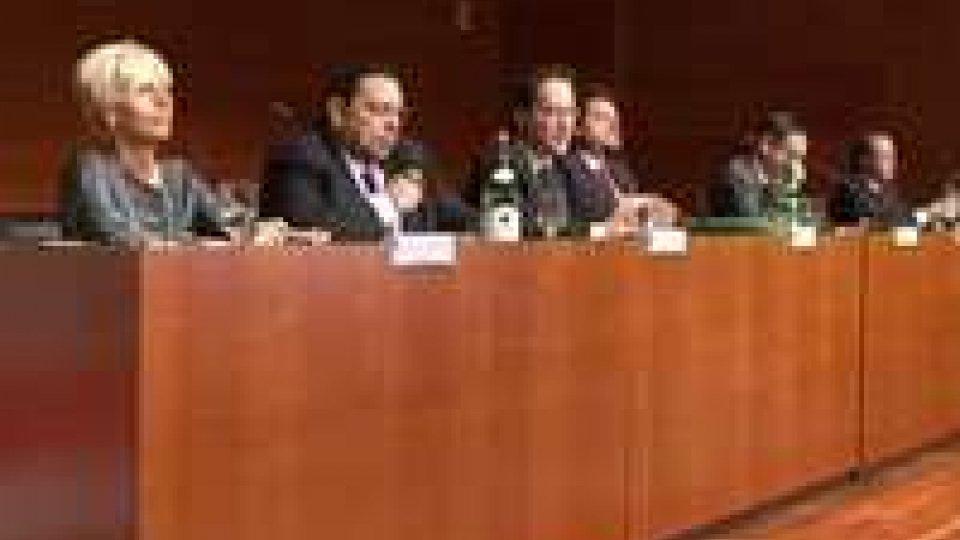 Legge sui consumi: l'ASDICO CDLS vorrebbe la sua approvazione tra le priorità dell'agenda di Governo
