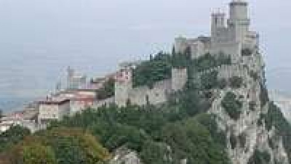 San Marino entra come osservatore al comitato per il turismo dell'Ue