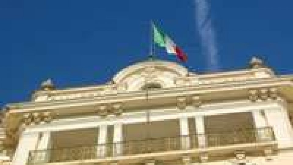 Approvata la delibera: quattro Province e Bologna metropolitana