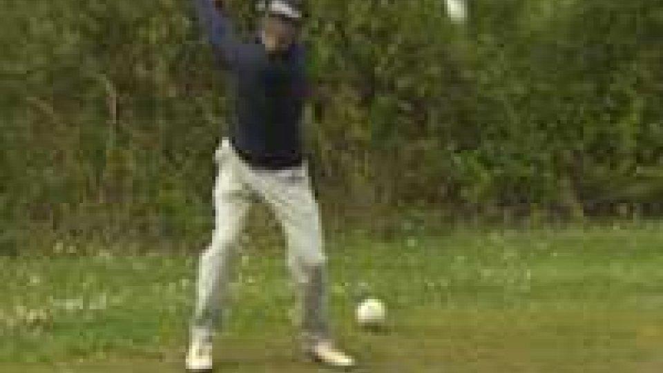 Golf: Rimini si prende la Ryder Cup 2015Golf: Rimini si prende la Ryder Cup 2015