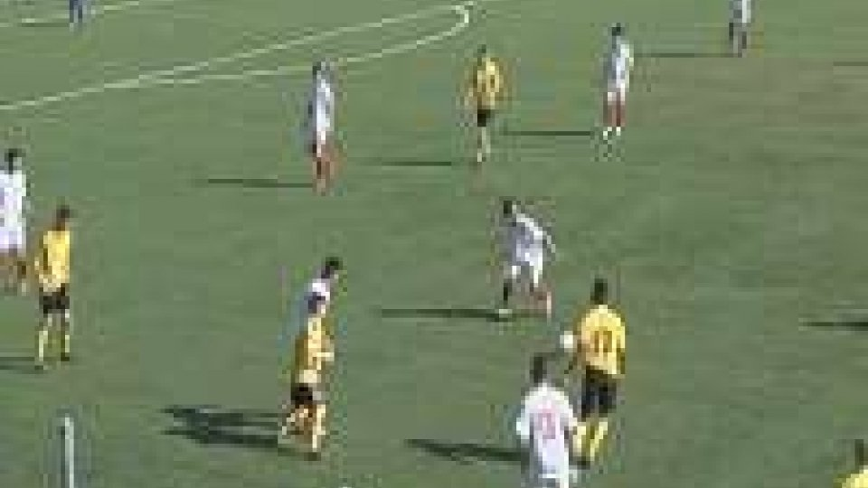 Summer Cup: risultati seconda giornata
