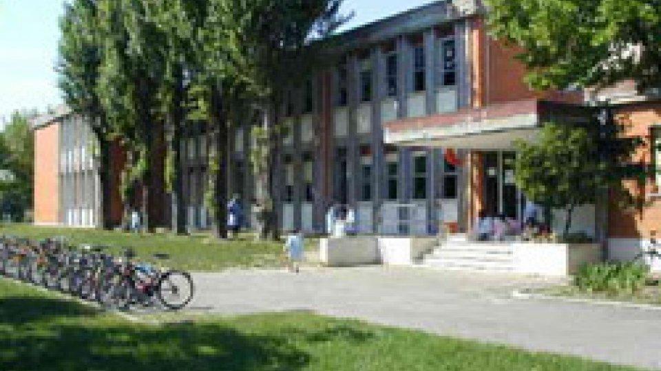 Rimini: edilizia scolastica, quest'estate dalla Provincia interventi per 1.252.000 euro