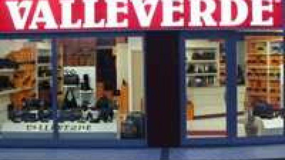 Valleverde in crisi