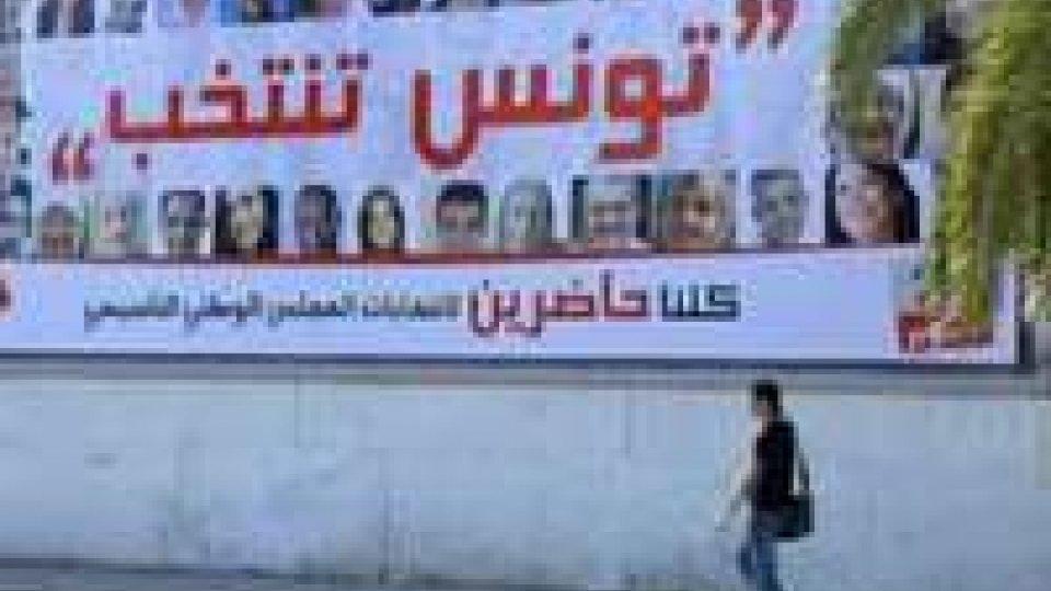 Tunisia sull'orlo di una crisi istituzionale per estradizione Baghdadi el Mahmoudi